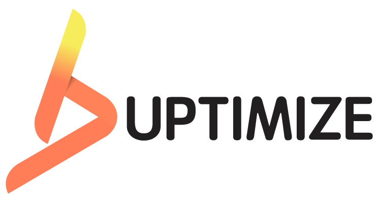 Uptimize –